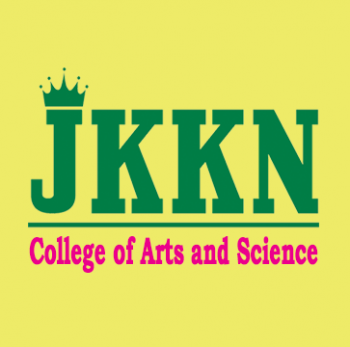 Best Arts and Science Collge, Best Arts College, Best Science Collge, J.K.K.Nataraja College of Arts and Science